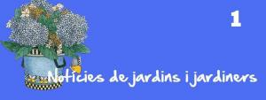 1.3 jARDINS