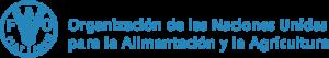 81- FAO-logo-es