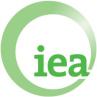 8.1 logo IEA