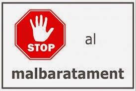 stopMalbaratament