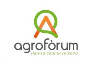 logo AGROFORUM