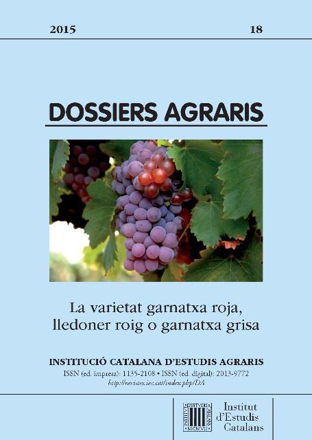 dOSSIER AGRARI 00000047
